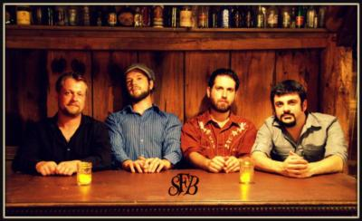 The String Fingers Band | Easton, CT | Bluegrass Band | Photo #16