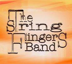 The String Fingers Band | Easton, CT | Bluegrass Band | Photo #1