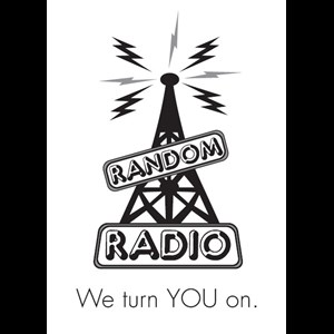 San Diego Dance Band | Random Radio