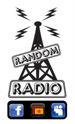 Random Radio | San Diego, CA | Cover Band | Photo #9