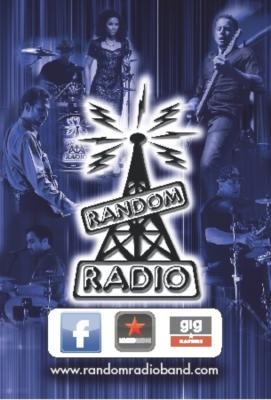 Random Radio | San Diego, CA | Cover Band | Photo #1