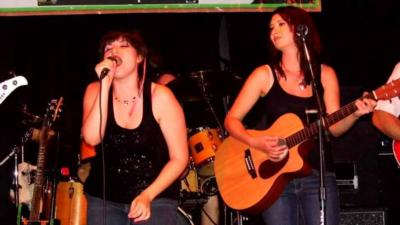 Virgo Rising | Vancouver, WA | Country Band | Photo #8
