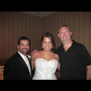 Beechmont Prom DJ | Nashville Mobile Music