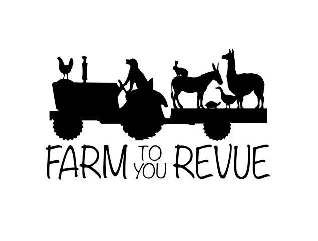A Farm To You Revue