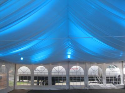 Sammy's Rental II llc | Warrenton, VA | Party Tent Rentals | Photo #20