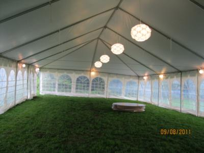 Sammy's Rental II llc | Warrenton, VA | Party Tent Rentals | Photo #12