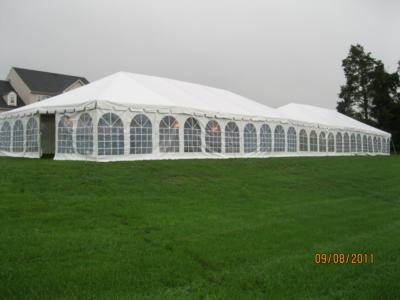 Sammy's Rental II llc | Warrenton, VA | Party Tent Rentals | Photo #2