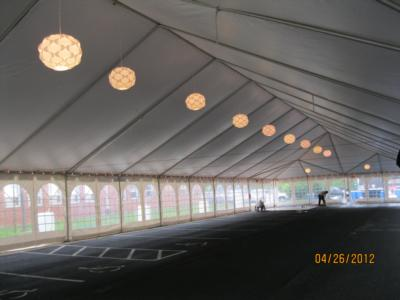 Sammy's Rental II llc | Warrenton, VA | Party Tent Rentals | Photo #14