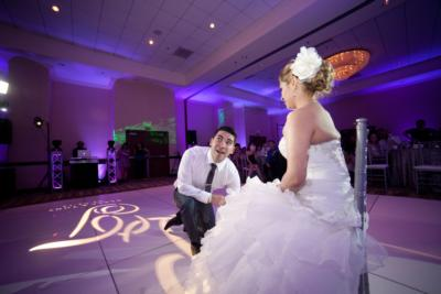 Striking Visuals | Los Angeles, CA | Event Photographer | Photo #7