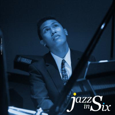 Jazz In Six | West Palm Beach, FL | Jazz Band | Photo #5