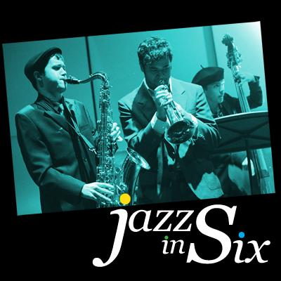 Jazz In Six | West Palm Beach, FL | Jazz Band | Photo #1