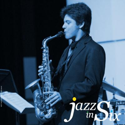 Jazz In Six | West Palm Beach, FL | Jazz Band | Photo #7