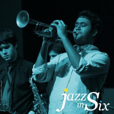 Jazz In Six | West Palm Beach, FL | Jazz Band | Photo #6