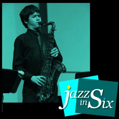 Jazz In Six | West Palm Beach, FL | Jazz Band | Photo #8