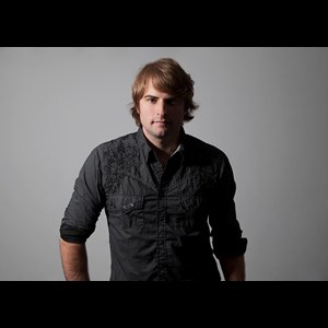 Nashville Country Band | Jeremy Staubus