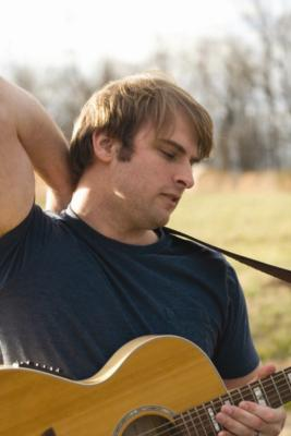 Jeremy Staubus | Staunton, VA | Country Band | Photo #9