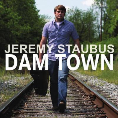Jeremy Staubus | Staunton, VA | Country Band | Photo #5