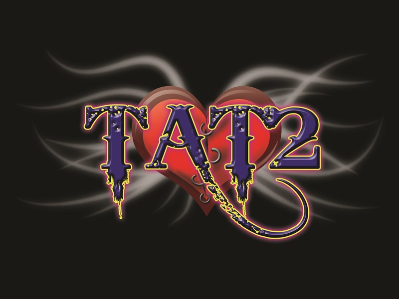 TAT2: Total Audio Tribute - Rock Band - Port Charlotte, FL