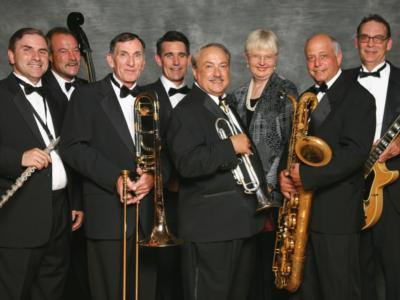 A Touch Of Brass | Worcester, MA | Brass Ensemble | Photo #15