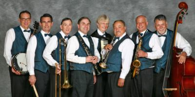 A Touch Of Brass | Worcester, MA | Brass Ensemble | Photo #17