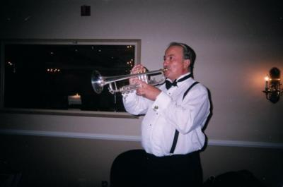 A Touch Of Brass | Worcester, MA | Brass Ensemble | Photo #8
