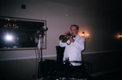 A Touch Of Brass | Worcester, MA | Brass Ensemble | Photo #7