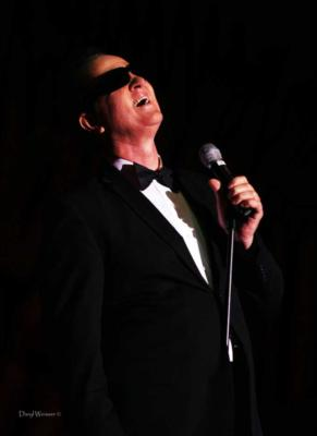 Danny Jacobson - Singing Impressionist | Long Beach, CA | Impersonator | Photo #10