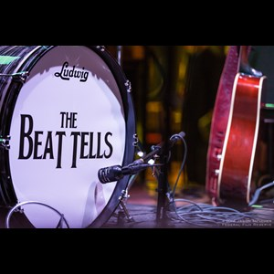 Wayne Beatles Tribute Band | The Beat Tells