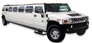LIMO EXPRESS | Denver, CO | Event Limousine | Photo #4
