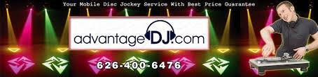 advantage dj & karoke