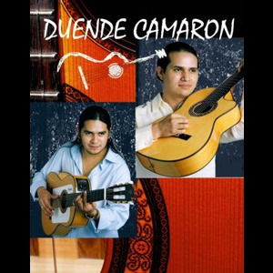 Duende Camaron - Flamenco Band - New York City, NY