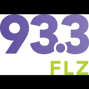 Polk City Party DJ | 933 FLZ Party DJs