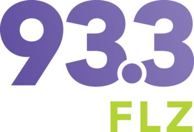 933 FLZ Party DJs | Tampa, FL | DJ | Photo #1