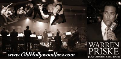 Arizona Jazz Band (Warren Priske) | Phoenix, AZ | Jazz Band | Photo #2