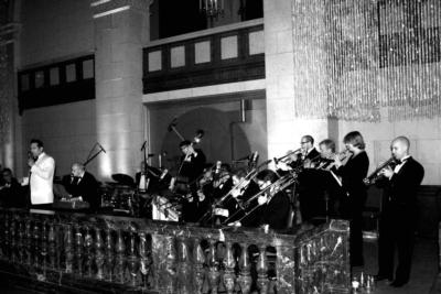 Arizona Jazz Band (Warren Priske) | Phoenix, AZ | Jazz Band | Photo #13