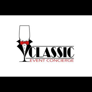 Classic Event Concierge  - Bartender - Yonkers, NY