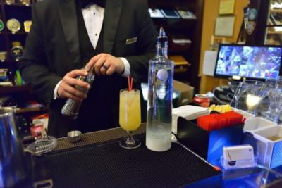 Classic Event Concierge  | Yonkers, NY | Bartender | Photo #2