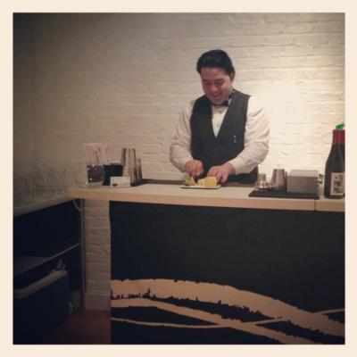 Classic Event Concierge  | Yonkers, NY | Bartender | Photo #6