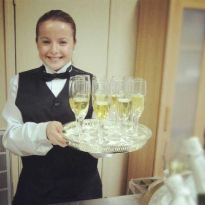 Classic Event Concierge  | Yonkers, NY | Bartender | Photo #3