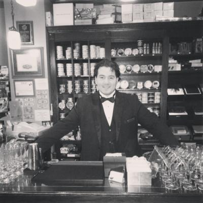 Classic Event Concierge  | Yonkers, NY | Bartender | Photo #9