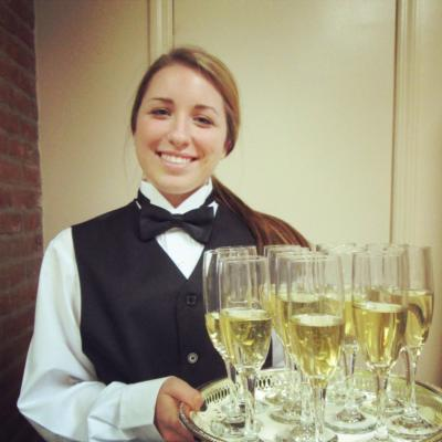 Classic Event Concierge  | Yonkers, NY | Bartender | Photo #7