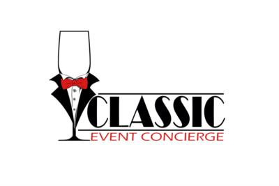 Classic Event Concierge  | Yonkers, NY | Bartender | Photo #1