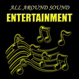 All Around Sound Entertainment - DJ - Clifton Heights, PA