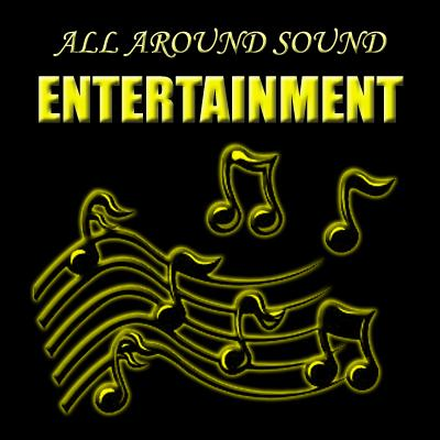 All Around Sound Entertainment | Clifton Heights, PA | DJ | Photo #1