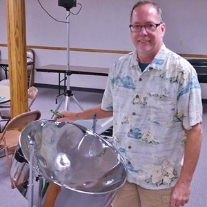 Wichita, KS Steel Drum Band | Tropical Shores Steel Drums