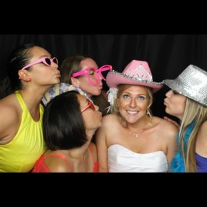 North Texas Photobooth - Photo Booth - Lewisville, TX