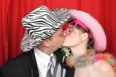 North Texas Photobooth | Lewisville, TX | Photo Booth Rental | Photo #4