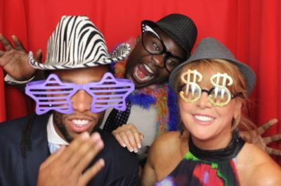 North Texas Photobooth | Lewisville, TX | Photo Booth Rental | Photo #13