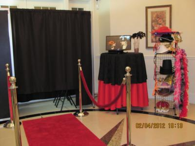North Texas Photobooth | Lewisville, TX | Photo Booth Rental | Photo #10
