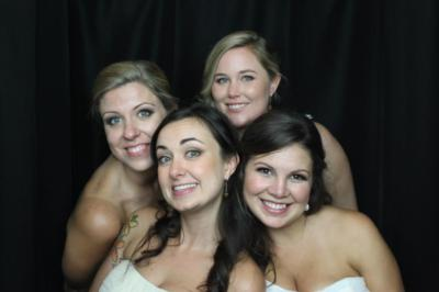 North Texas Photobooth | Lewisville, TX | Photo Booth Rental | Photo #2